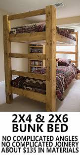 Modular Bunk Beds Bunk Beds Built In Bunk Beds Cost Lovely Diy Modular Rock