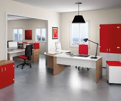 am駭ager bureau de travail bureaux et meubles d aménagement dans le nord pas de calais
