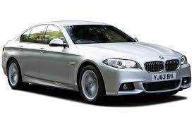 bmw series 1 saloon bmw 5 series saloon 2010 2016 review carbuyer
