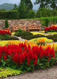 Garden Botanicals Nc Arboretum Botanical Gardens Asheville Nc Cabins