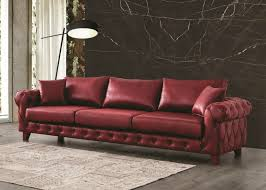 Chesterfield Leather Sofa Bed Furniture Chesterfield Leather Sofa Lovely Sofa Design Fabulous