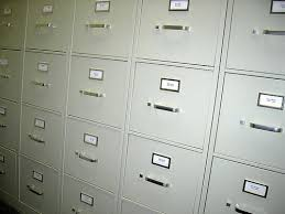 Commercial File Cabinets A Scrapbook Of Me Filing System For Home Offices