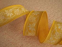 decorative ribbons 373 best decorative ribbon images on garten house