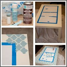 Make A Cheap End Table by Best 25 Cheap Coffee Tables Ideas On Pinterest Cheap Coffee