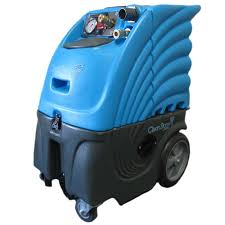 6gal 100psi dual 2 stage vacs carpet upholstery cleaning