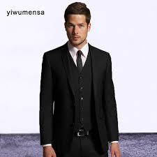 costume homme pour mariage yiwumensa costume homme mariage 2017 formelle d affaires hommes 3