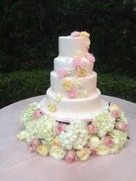 pineapple wedding birthday celebration cake topper laser cut