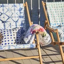 guild outdoor cushion amlapura cobalt