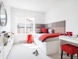 peinture pour chambre ado fille couleur de peinture pour chambre ado fille deco maison moderne