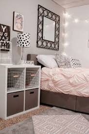 bedroom ideas for teenage girls pinterest teen and decor