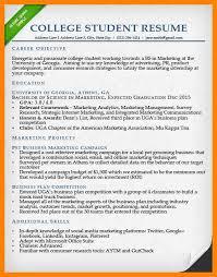 college student resume template 2 10 student internship resume template apgar score chart