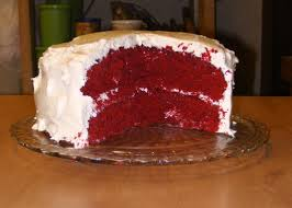 red velvet cake recipe with michael u0027s home cooking youtube