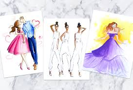 home fashion academy u0026 network