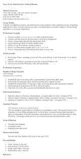 office assistant resumes admin assistant resume responsibilities best administrative