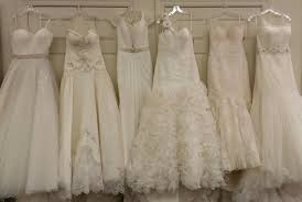 wedding dress shops in mn to be consignment