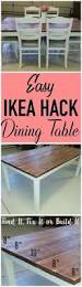 how to build a round table top round table top farmhouse table