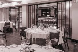 Chicago Restaurants With Private Dining Rooms The Gage 24 South Michigan Avenue Chicago Private Events
