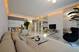 Modern Luxury Living Room Designs Modern Luxurious White Bedroom Furniture Most Widely Used Home Design