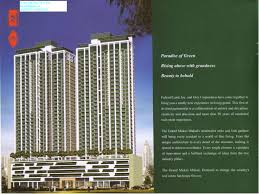 moveinthecity com condominiums for rent for sale in manila