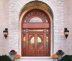 best exterior doors for home 16 front door paint colors paint