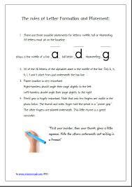 writing u2013 page 3 u2013 missmernagh com
