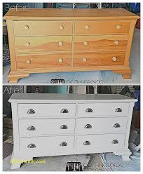 dresser beautiful refinish dresser ideas refinish dresser ideas