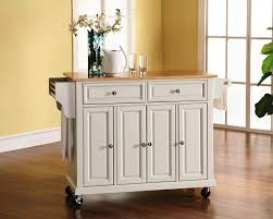 Kitchen Island Cart Ikea Big Lots Kitchen Islands And Carts Large Size Of Kitchen