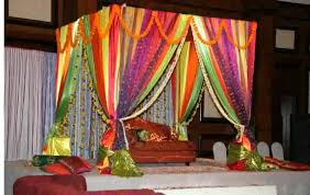 Stage Decoration Ideas Living Room Wedding Reception Picture Gallery Wedding Room