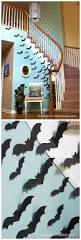 how to make easy halloween decorations at home best 20 halloween entryway ideas on pinterest homemade