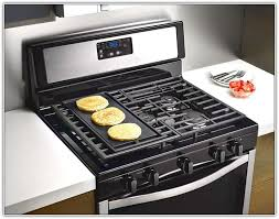 Design Ideas For Gas Cooktop With Downdraft Kitchen Design Awesome Gas Cooktop With Griddle Reviews And Gas