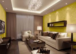 livingroom paintings modern paint color for nigeria sitting room home combo