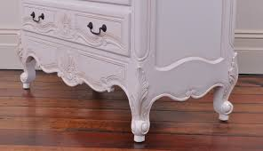 french provincial rococo baraque and victorian style furniture