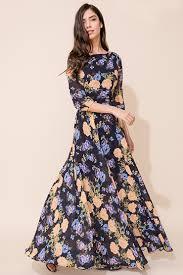 floral dresses floral print dress floral dresses print dress vintage yumi