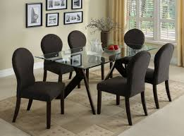 Hokku Designs Dining Set by Hokku Designs Grande Dining Table U0026 Reviews Wayfair