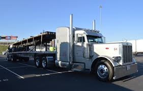 kenworth t300 for sale saturday march 28 papa john u0027s parking parting photos from the show