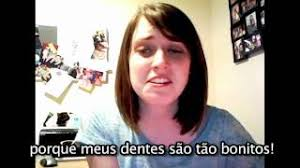 Laina Walker Meme - laina walker videos by bapse com