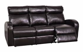 Recliner Sofas For Sale by Sofa Recliner Sale Recliner Sofa Bed Singapore