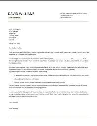 Nursing Home Job Description Resume by Patient Care Assistant Cover Letter The Letter Sample