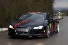 audi r8 wrapped mtm audi r8 car tuning