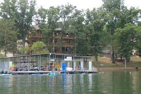 table rock lake resorts quiet waterfront resort on table rock lake review of vickery