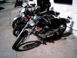 2002 Yamaha In California For Sale Used Motorcycles On