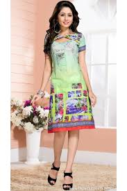 keyhole neckline high neck keyhole dress sleeveless keyhole dress