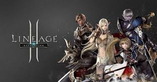fortress siege release date and fortress siege mode revealed for lineage 2 revolution