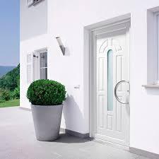 porte cuisine vitr馥 portes d entr馥 pvc 54 images porte d 39 entr e pvc plax 1