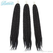 Types Of Braiding Hair Extensions by Types Of Hair Braid Extensions U2013 Modern Hairstyles In The Us Photo