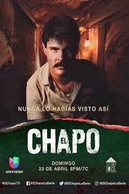 Seeking Season 1 Kickass El Chapo Season 1 Complete 480p Moviesak47