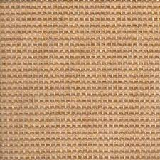 Sisal Outdoor Rugs 36 Best Synsisal High End Outdoor Synthetic Sisal Images On