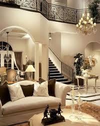 Elegant Decor 45 Wonderful White Walls Interior Ideas Living Rooms Spanish