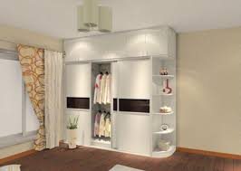 ideas wardrobes for bedrooms in best bedroom furniture large