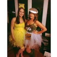 Halloween Costumes Sesame Street Oscar Grouch Character Tutu Skirt U0026 Matching Hairbow Ppdmb